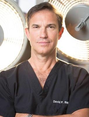 Top Ny Plastic Surgeons